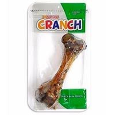 Cranch - Femur de Cerdo Ahumado