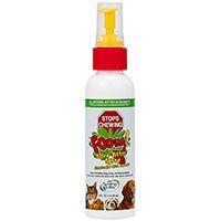 Fooey Spray Antimordiscos