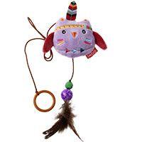 Gigwi Happy Indians Buho