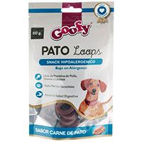Goofy Pato Loops