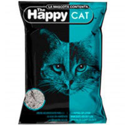 HappyCat - Arena Sanitaria - 18kg