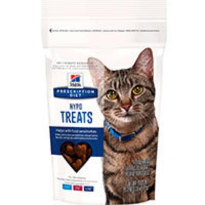 Hills Cat Hypo Treats