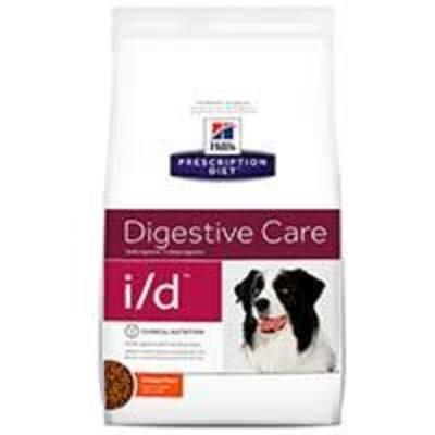 Hills Prescription Diet Canine i/d Gastrointestinal