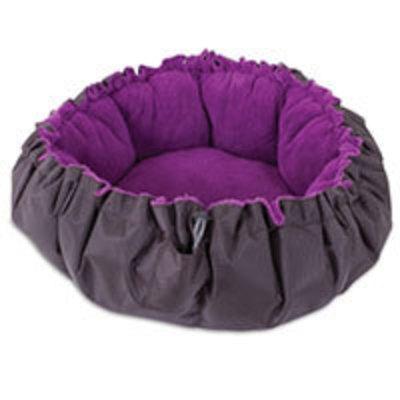 Jackson Galaxy Clamshell Bed
