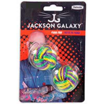 Jackson Galaxy Puma Paw