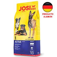 Josera Dog Adulto Active