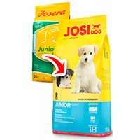 Josera Dog Junior