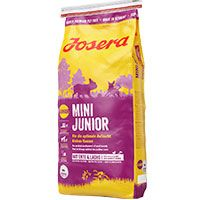 Josera Dog Mini Junior