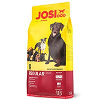 Josera Josidog Regular Adult