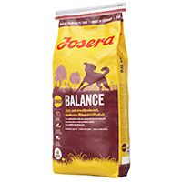 Josera Dog Senior Balance