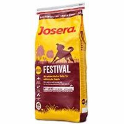 Josera Dog Festival