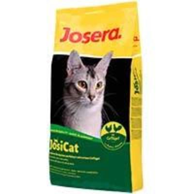 Josera Josicat Poultry