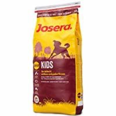 Josera Dog Kids