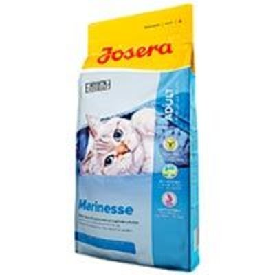 Josera Cat Marinesse Hypoallergen