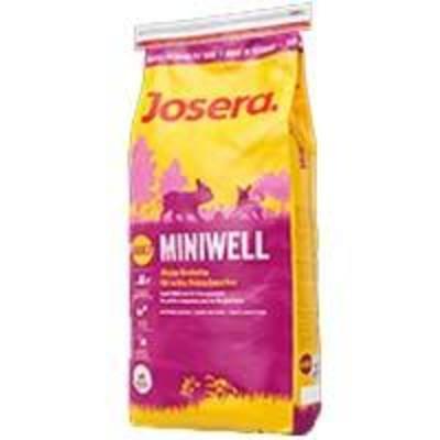 Josera Dog Miniwell