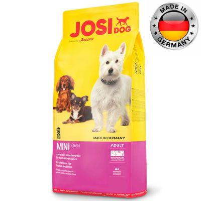 Josera Josidog Mini Adult 4.5kg