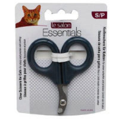 Le Salon Essentials - Cortaúñas alicate para Gatos