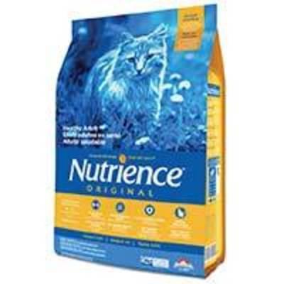 Nutrience Cat Original Adult