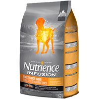 Nutrience Dog Infusion Adult Large