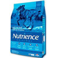 Nutrience Dog Original Adult Large