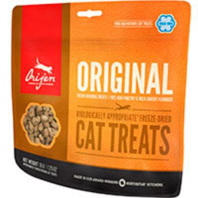 Orijen Cat Original Treats