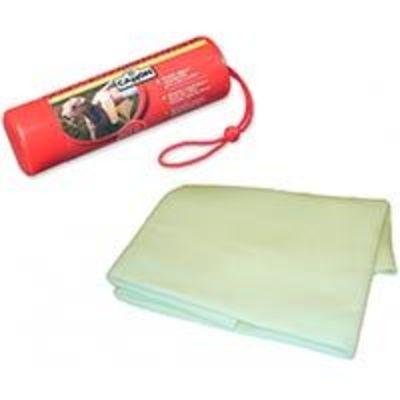 Camon - Paño mágico súper absorbente
