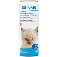 PetAg KMR Leche Líquida para Gatitos