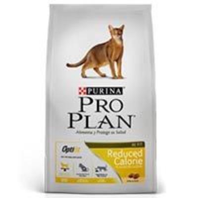 Purina Pro Plan Cat Reduced Calorie con OptiFit