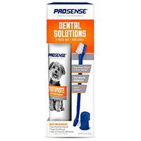 ProSense Dental Solutions Kit
