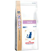 Royal Canin Cat Calm