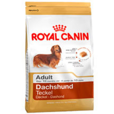 Royal Canin Dachshund Teckel