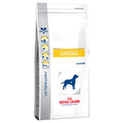 Royal Canin Vet Diet Dog Cardiac