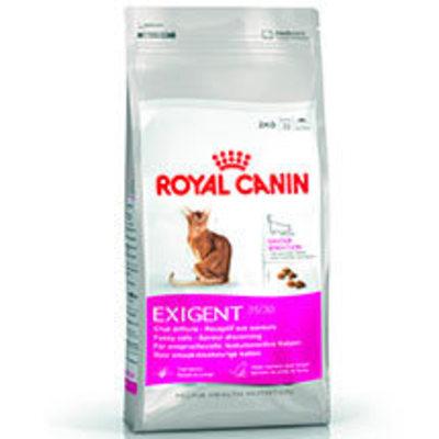 Royal Canin Exigent 35/30