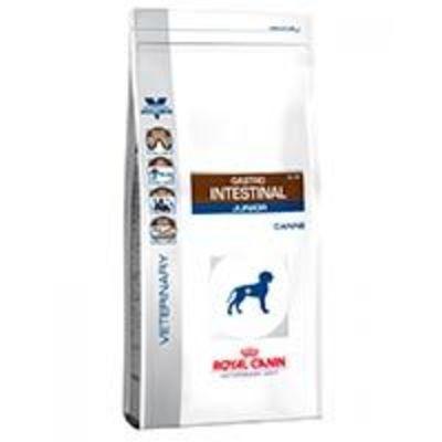 Royal Canin Vet Diet Dog Gastro Intestinal Junior