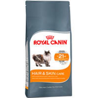 Royal Canin Hair & Skin