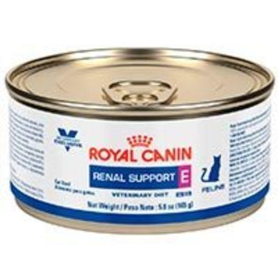 Royal Canin Latas Vet Diet Felino Renal Spport
