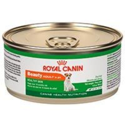 Royal Canin Latas Perro Adulto Beauty