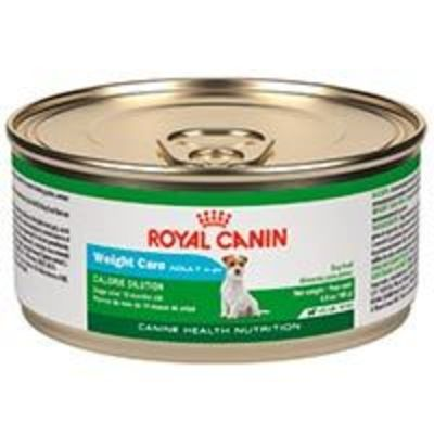 Royal Canin Latas Perro Weight Care