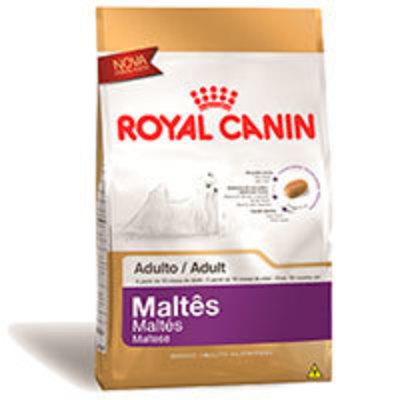 Royal Canin Maltes Adulto