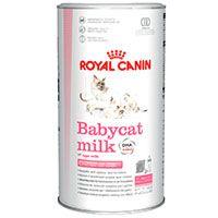 Royal Canin Milk Baby Cat - Leche para gatos