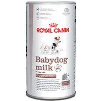 Royal Canin Milk Baby Dog