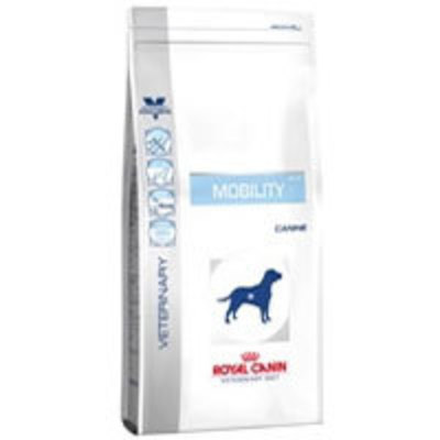 Royal Canin Vet Diet Dog Mobility