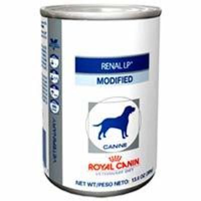 Royal Canin Latas Vet Diet Canine Renal Support