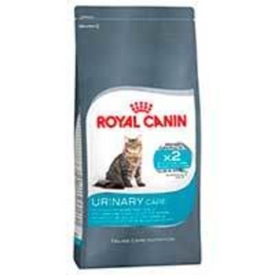 Royal Canin Cat Urinary Care