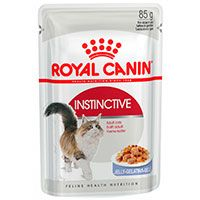 Royal Canin Cat Adulto Pouch