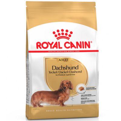 Royal Canin Dachshund Teckel 7.5kg
