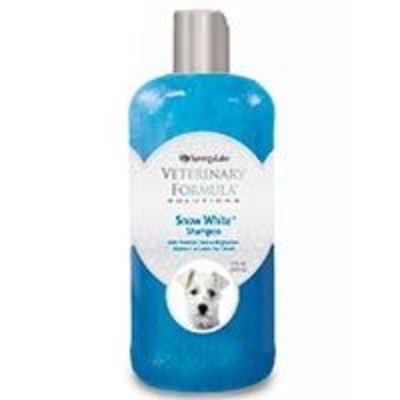 Synergy Labs Snow White Shampoo