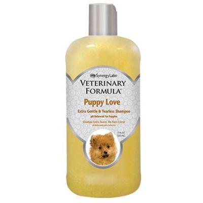 Synergy Labs Puppy Love Shampoo 503ml
