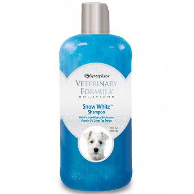Synergy Labs Snow White Shampoo 503ml