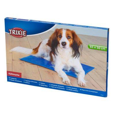 Trixie Manta Refrescante 65x50cm